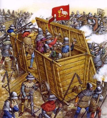 wagon-fort.jpeg