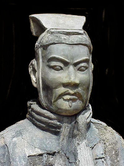 the key to victory in war and life in the art of war an ancient text by sun tzu Sun tzu the author of the art of war of who was known as one of the geniuses of martial strategy in ancient china who was influential not only for his military strategies but also his exemplary.