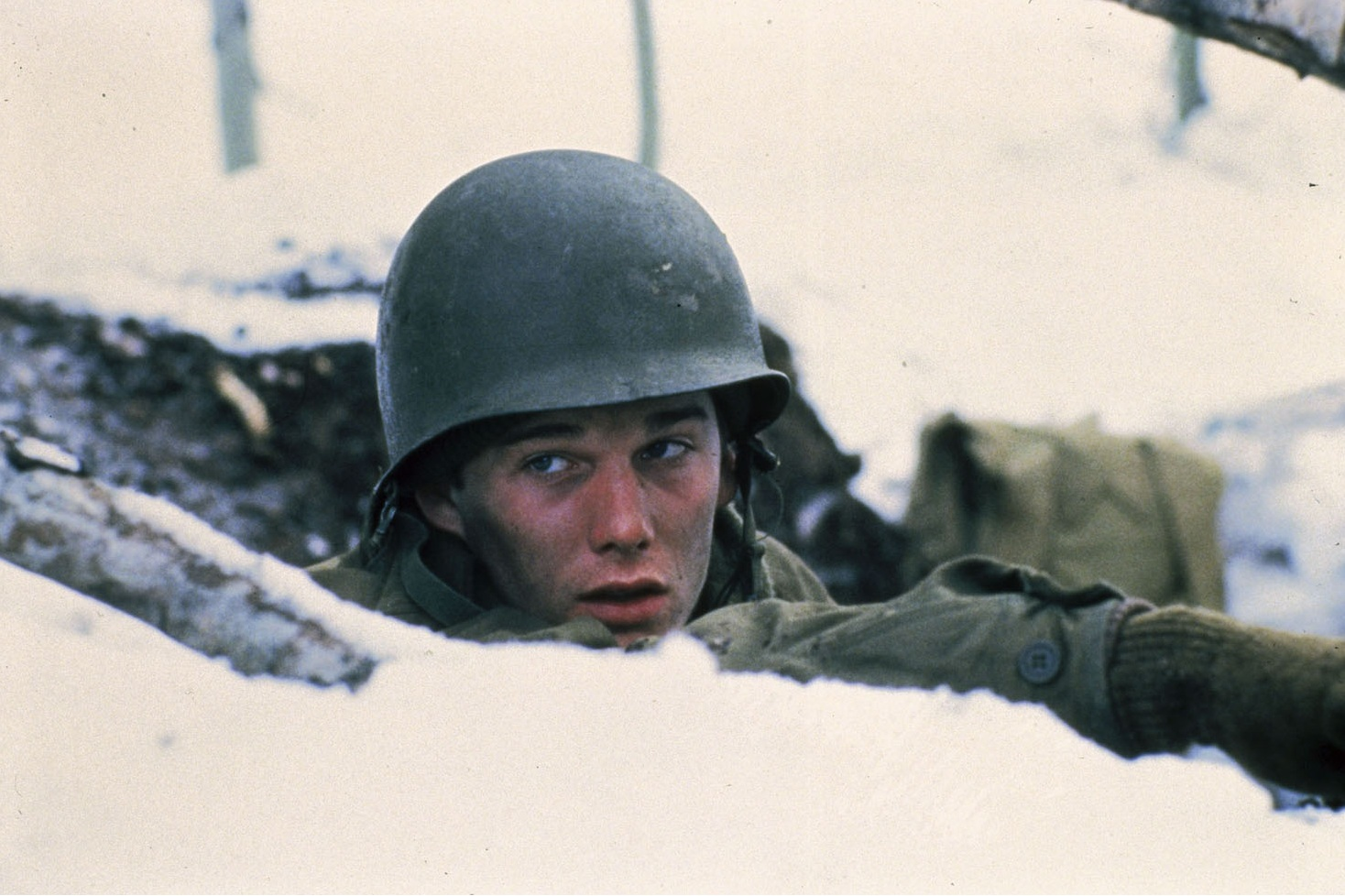 U S  News Site Lists 'Five Best' WW2 Movies Ever - What