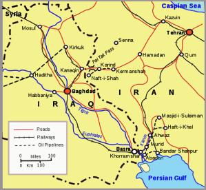 IranIraqWWII_en